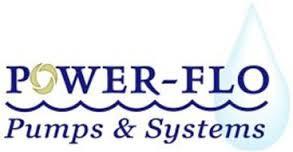 Logo_power-flo.jpeg