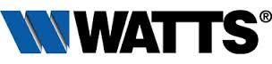 Logo_watts.jpeg