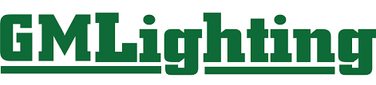 Logo_GM-Lighting.png