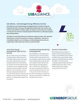 USE-ALLIANCE-10062020-1.jpg