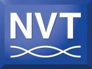 nvt-logo.jpg