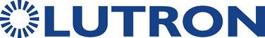 Logo_Lutron.jpeg