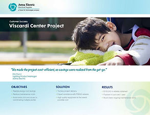 Case-Study-Viscardi-Center-1024x791.jpg