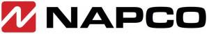 napco-logo-300x49.jpg