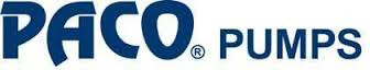 Logo_paco.jpeg