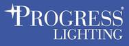 Logo_progress.jpeg