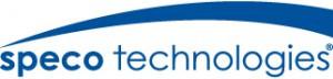 speco-logo-300x72.jpg