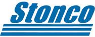 Logo_Stonco.jpg