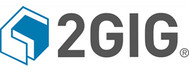2gig-logo.jpg