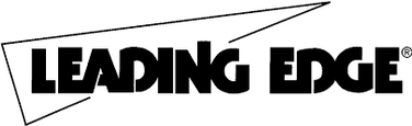 Logo_leading-edge.png