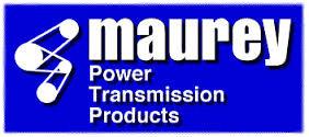 Logo_maurey.jpeg