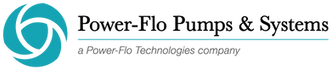 PFP_logo2.png