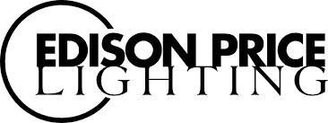 Logo-Edison-Price.png