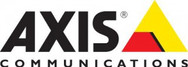 axis-security_logo-300x108.jpg