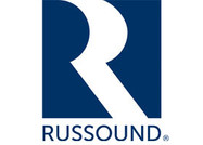 russound_logo.jpg