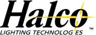 Logo_halco.jpg