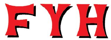Logo_fyh.png