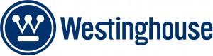 Logo_westinghouse-logo-300x80.jpg