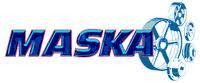 Logo_maska.jpeg