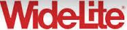 Logo_widelite.jpeg