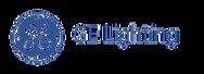 Logo_GE-Lighitng.png