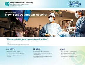 Case-Study-NY-Hospital-1024x791.jpg