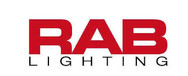 Logo_rab.jpeg