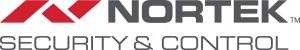 nortek-logo-300x50 (2).jpg