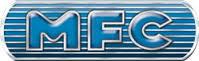 Logo_minnflex.jpeg