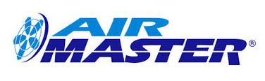 Airmaster.jpeg