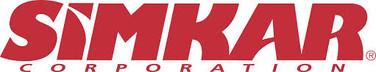 Logo_simkar.jpeg