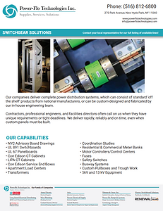 pft-switchgear-06-2020.PNG