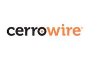 Cerro-Wire-Logo.png