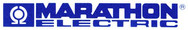 Logo_marathon.jpeg