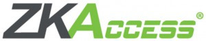 ZKAccess-logo-300x60.jpg