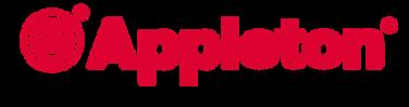 Logo_Appleton-logo.png