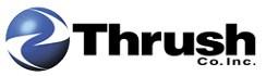 Logo_thrush-e1419266731103.jpg