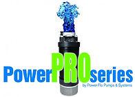 PRO-SERIES_color_logo-600x431.jpg