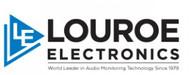 louroe-logo-300x120.jpg