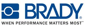 Logo_brady-300x100.png