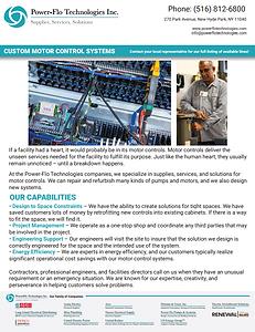 pft-motor-control-06-2020.PNG