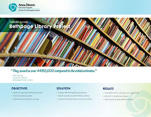 Case-Study-Beth-Page-Library-1024x791 (1