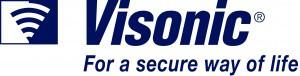 Visonic_logo-300x76.jpg