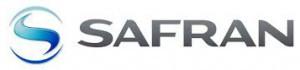 safran-logo-300x70.jpg