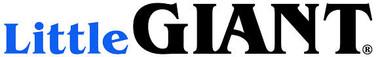 Logo_little-giant.jpeg