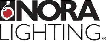 Logo_Nora.jpeg