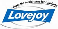 Logo_lovejoy.jpg