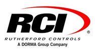rci-logo-300x168.jpg