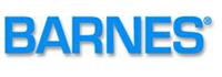 Logo_barnes.png