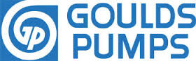 Logo_goulds-pumps.jpeg